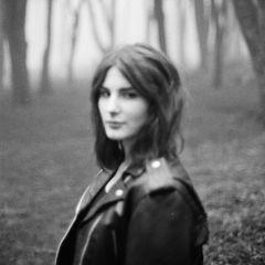 Anastasia Arsentyeva