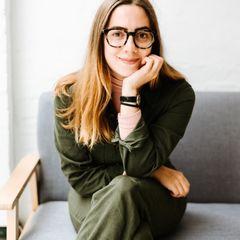 Alice Pomfret