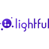 Lightful logo