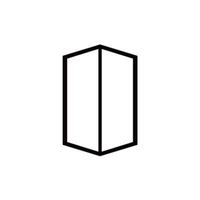 The Corner London logo