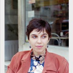 Ana Durão