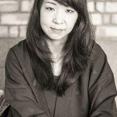 Ikuko Kato