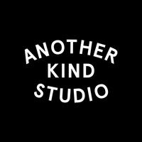Another Kind Studio logo