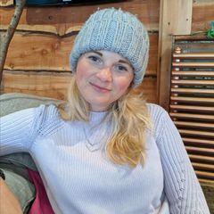 Joanne Brockwell