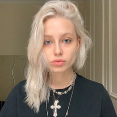 Ada Korolczuk