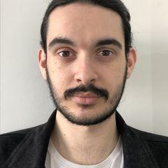 Zak Osbon