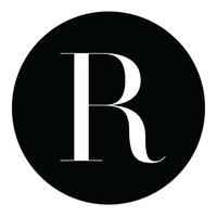 Revolt Academy logo