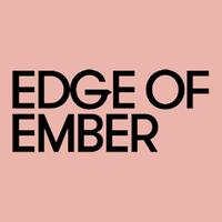 Edge of Ember logo