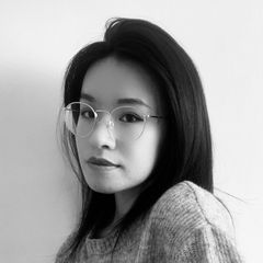 Yue Chen