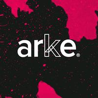 Arke Agency logo