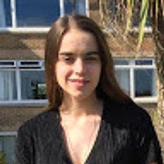 Anastasia Bennett
