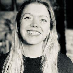 Annabel Wilkinson
