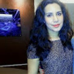 Reena Dhaliwal