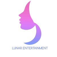 Lunar Entertainment LTD logo