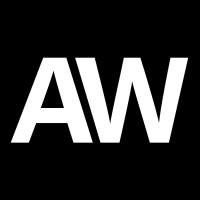 AudioWise logo