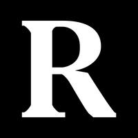 Random Studio logo