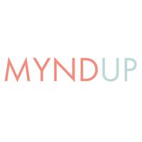 MYNDUP logo