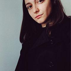 Jillian Hobbs
