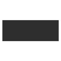 earwig logo