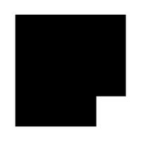 Verified Inventors logo