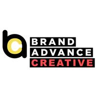 Brand Advance Creative logo
