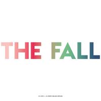 THE FALL Media Group Ltd logo