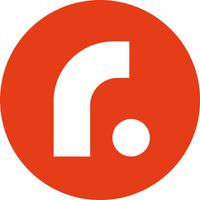Ridgemount logo