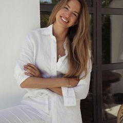 Isabella Broden