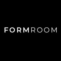 FormRoom logo