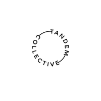 Tandem Collective logo