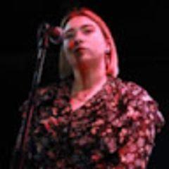 Mili Payne