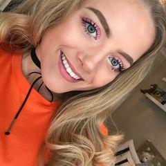 Ella Warwick