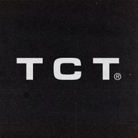 The City Talking logo