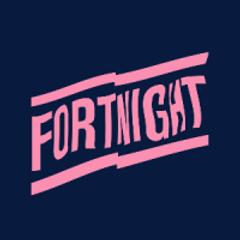 Fortnight Studio