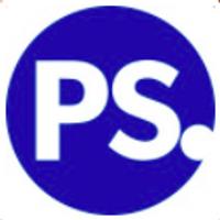 POPSUGAR UK logo
