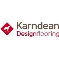 Karndean Designflooring logo