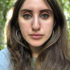 Leena Zaher