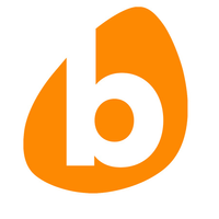 Barbican Theatre, Plymouth logo