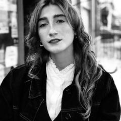 Isabella Thorpe-Woods