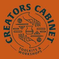 Creators Cabinet logo