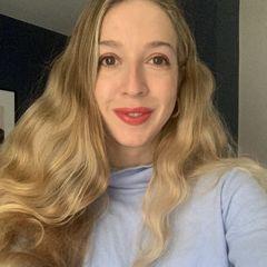 Emily Outhwaite