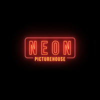 Neon Picturehouse logo