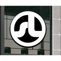 SILVERSTEIN LOCATIONS logo