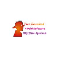 Free4paid logo