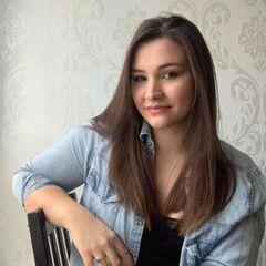 Adrianna Kowalczyk