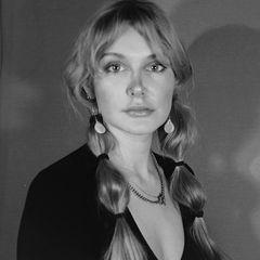Isabelle Karpinski