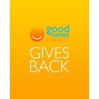 GOOD NEWS CHANNEL logo
