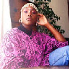 Muthoni Mwangi