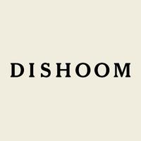 Dishoom logo
