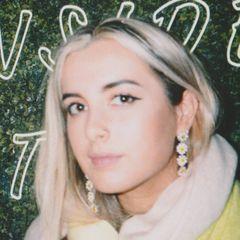 Katie Griffith Morgan
